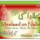 meelaad-un-nabee-sallal-laahu-alaiehi-wa-sallam-2